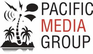 pacific-media-group-logo-pmghawaii