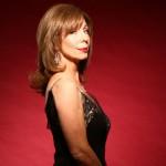 Comedienne Rita Rudner Plays the MACC