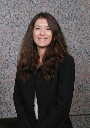 Roya Deyhim, a Maui-based attorney, will speak on limited liability incorporations. File photo.