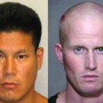 Hawaiʻi Island Police Alert Banks After Inmates Escape