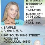 State ID Program to Now be Administered by Counties