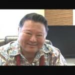 VIDEO: Maui Impact of Two Senior US Senator Vacancies