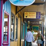 Paia Named One of the Country's Happiest Seaside Towns