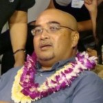 7 Maui Applicants Considered for Vacant House Seat