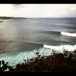 2013 Shaping Up to be a Good Year for Surfing