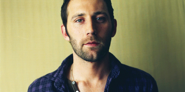 Mat Kearney. Courtesy photo.