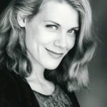 Rachel DeBoer. Courtesy photo.