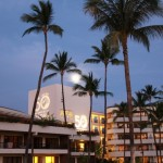 Sheraton Maui Resort and Spa. Courtesy photo