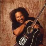 Willie K to Perform Dinner Show Thursdays in Waikapū Ballroom