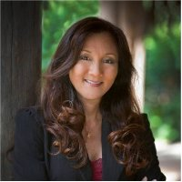 Carol Reimann is now the community affairs manager at Monsanto Hawaii. Courtesy photo.