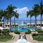Four Seasons Maui Resort at Wailea. Courtesy photo.