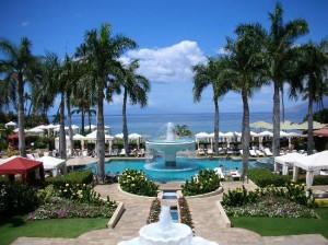 Four Seasons Maui Resort at Wailea. Courtesy photo.