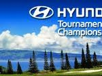UPDATE: High Winds Delay Hyundai Start, 11:10 a.m.