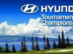UPDATE: High Winds Delay Hyundai Start, 11:10 a.m.