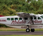 Mokulele Airlines Welcomes New Director of Sales