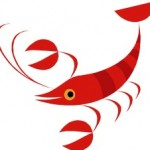 This Weekend: La Mancha to LobsterFest