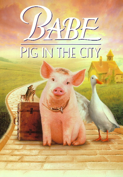 Babe__Pig_in_the_City