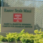 $17,000 Fire at Maui Easter Seals Under Investigation