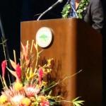 Arakawa's 2013 State of the County Address