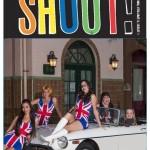 "Maui OnStage's ""Shout!"" Sounds Like Fun"