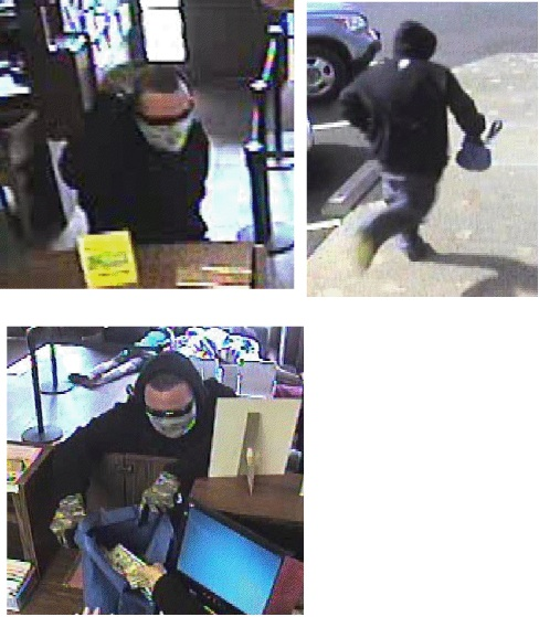 Courtesy surveillance photos.