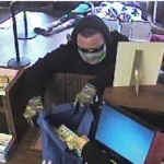 2nd Pukalani Bank Robbery in 4 Weeks