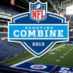 Maui's Lotulelei Gets NFL Scouting Combine Invite