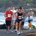 Run for Whales; Maui Fringe Festival; Super Freak