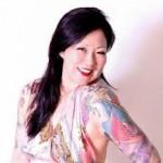 Weekend Offers Margaret Cho to US Poet Laureate