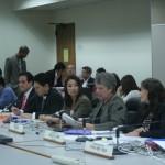 Public Land Development Corporation Abolished