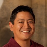 Robert S. Kawahara of Kawahara + CO, CPA is the State of Hawaii Financial Services Champion.