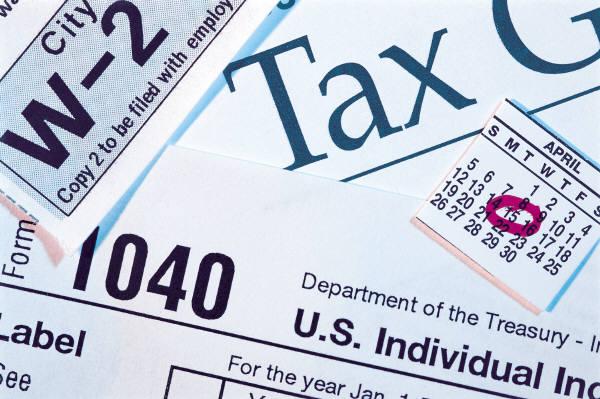 $8.5 Million Unclaimed in 2015 Hawaiʻi Tax Returns