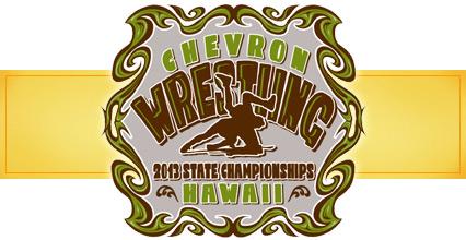 2013-wrestling