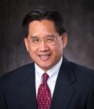 David Louie, Hawaii Attorney General. Courtesy photo.