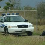 UPDATE: Lockdown at 2 Maui Schools, Firearm Investigation Initiated