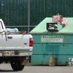 REMINDER: Summary Application Deadline Today for Maui Recycling Grants