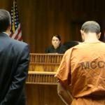 VIDEO: Testimony Presented in Molokai Murder Case