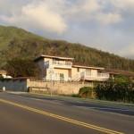 Hawai'i Joins $7 Million Google Street View Settlement