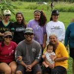 Liko A'e Native Hawaiian Leadership Scholarship Accepting Applications