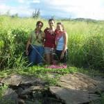 Descendants to Gather at Kupuna Grave Site in Kapalua