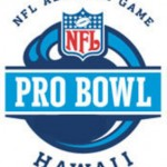 NFL Pro Bowl Returning to the 50th State in 2014