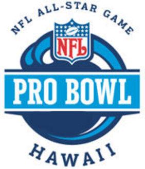 Pro-Bowl-logo