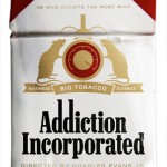 "Free Screening of ""Addiction Incorporated"" Tomorrow"