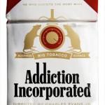 "Free Screening of ""Addiction Incorporated"" Tomorrow"