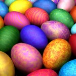 Family-Friendly Opportunities for Easter Fun