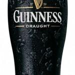 Photo courtesy Guinness.