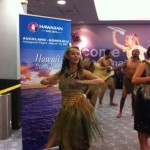 Hawaiian launches new non-stop flight to Auckland, New Zealand. Courtesy photo.