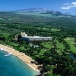 Makena Golf Course to Get Facelift