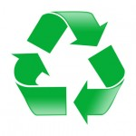 County Seeking Public Project Proposals for Recycling Grant Funds