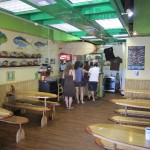 Coconut's Fish Cafe Expands to Arizona